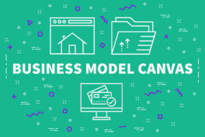 Business model canvas: O que é?